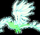 Dragon-Fantôme