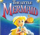 The Little Mermaid (1992 Film)