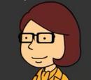 Velma (samster5677)
