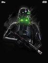 Deathtrooper Promo.jpg