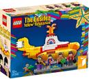 Zedic45/LEGO News №10
