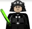 Dark Helmet (Searingjet)