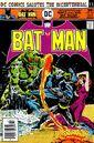 Batman 277.jpg