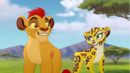 Kion and Fuli smile.png