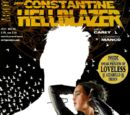 Hellblazer Vol 1 211