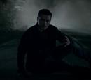 Screencaps Season 8