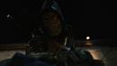 Prometheus Arrow 0001.png
