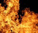 Огненный Витязь