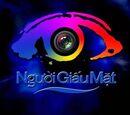 Big Brother Vietnam (franchise)