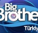 Big Brother Turkey (franchise)