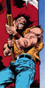 Binky (Earth-616) from Punisher War Zone Vol 1 23 001.png