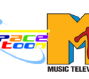 Spacetoon / MTV/Other