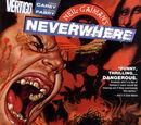 Neverwhere Vol 1 3