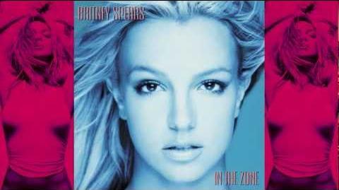 """Britney Spears - """"Punk'd Rap"""" (a.k.a Sin City It Feels Nice)"""