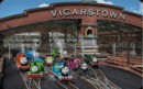 VicarstownStationCGI.png