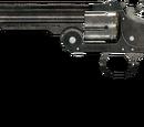 No. 3 Revolver