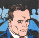 Wills (Earth-616) from Punisher Vol 2 86 001.png