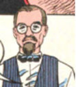 Barnes (Earth-616) from Punisher Vol 2 86 001.png