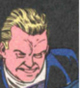 Louis (Black Cullens) (Earth-616) from Punisher Vol 2 86 001.png