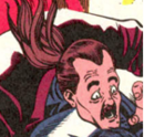 Dirk (Black Cullens) (Earth-616) from Punisher Vol 2 86 001.png