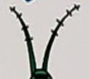 Dream Plankton