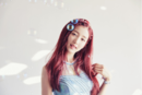 Gugudan Hana Act 1 The Little Mermaid photo 2.png