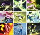 Teruki Hanazawa's psychic stance.jpg