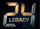 24 Legacy Logo.png
