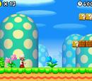 World 7-5 (New Super Mario Bros.)