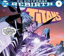 Titans Vol 3 4