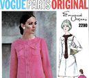 Vogue 2290