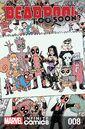 Deadpool Too Soon? Infinite Comic Vol 1 8.jpg