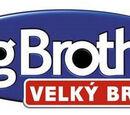 Velký Bratr (franchise)