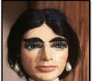 Sally Hornyak