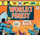 World's Finest Vol 1 240