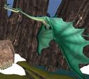 Windwalker/School of Dragons
