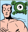 Hypno-Fish from Fantastic Four Vol 1 14 0001.jpg