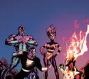 Firestorm Vol 3 17/Images