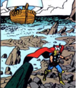 Dark Sea (Asgard) from Journey into Mystery Vol 1 103 001.png