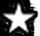 WantedStar-Emote-GTAWiki.png