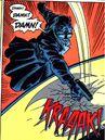 Gordon Breaks Batsignal.jpg