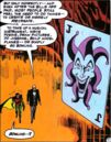 Giant Joker Card 01.jpg