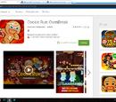 Clubdcfdtl/Cookie Run OvenBreak was Released!