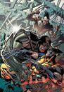 Wolverine Origins Vol 1 32 Textless.jpg