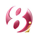 Mediacorp Channel 8i