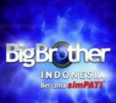 Big Brother Indonesia (franchise)