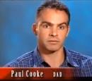 Paul Cooke