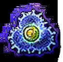 Tw3 mutagen blue unique.png