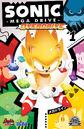 Sonic - Mega Drive - Overdrive.jpg