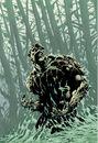 Swamp Thing 1.jpg